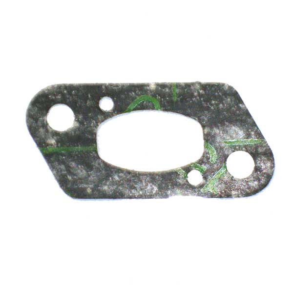 SHINDAIWA 20011-12221 INSULATOR GASKET, REPLACES 20011-12220