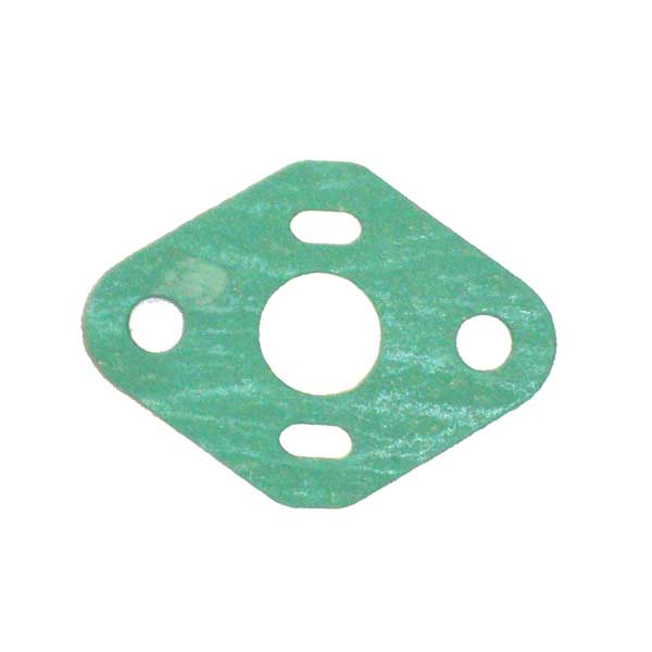 SHINDAIWA V103000960 CARBURETOR GASKET