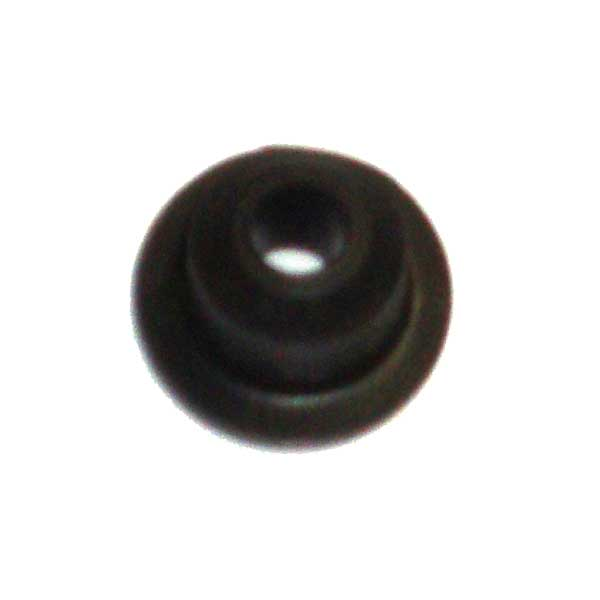 ECHO V137000000 FUEL GROMMET