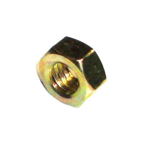 SHINDAIWA V264000150 LOCK NUT