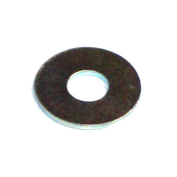 SHINDAIWA 70030-75140 WASHER