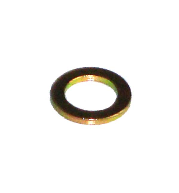 SHINDAIWA V303000280 CARBURETOR WASHER