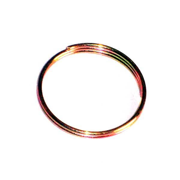 Shindaiwa V490000590 Filter Clip