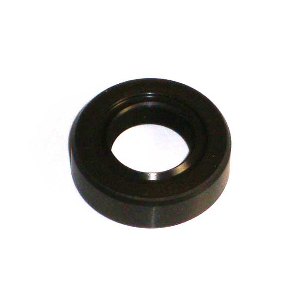 ECHO V505000020 OIL SEAL