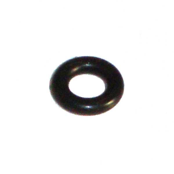 Shindaiwa V581000200 O-Ring