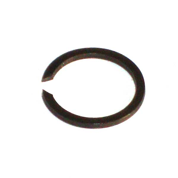 SHINDAIWA V583000170 SNAP RING
