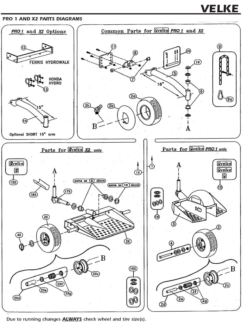 velke illustrated parts list diagrams 400300 roswell wiring diagram roswell wiring diagram Simple Wiring Schematics at soozxer.org