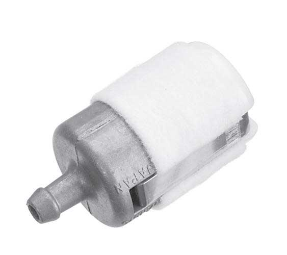 Walbro 125-527-1 In-Tank Fuel Filter - For Engines Up To 30Cc