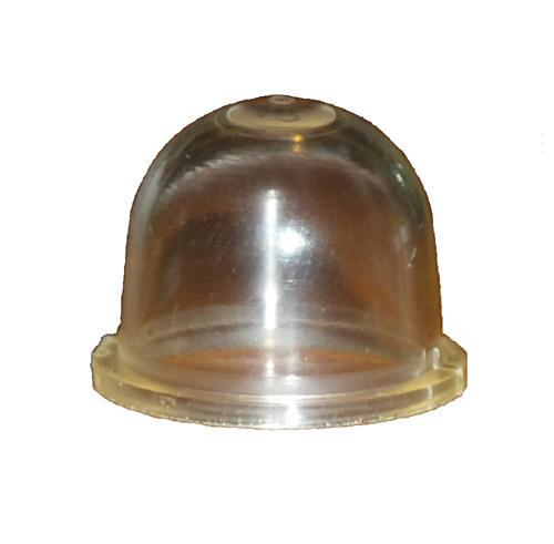 Walbro 188-12-1 Primer Bulb