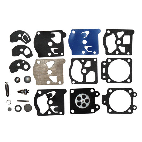 Walbro K10-WAT Carburetor Repair Kit
