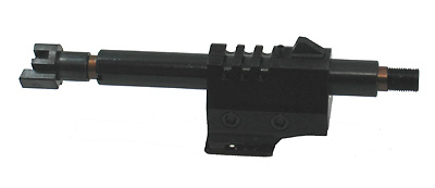 "WALTHER WALTHER2659301 P22 5"" BARREL KIT"