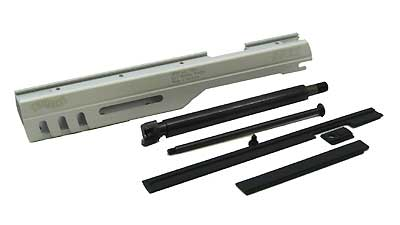 """WALTHER WALTHER2733439 SP22 CONVERSION-KIT 6"""" MATCH GRD"""