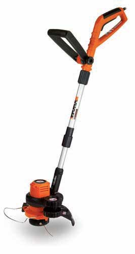 WORX WG112 12 INCH ELECTRIC TRIMMER / EDGER