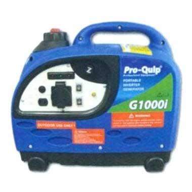 YAMAKOYO-G1000i Yamakoyo Generator Wiring Diagram on rotary generator, stanley generator, troy bilt generator, kubota generator,