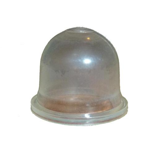 Zama 0057030 Primer Bulb