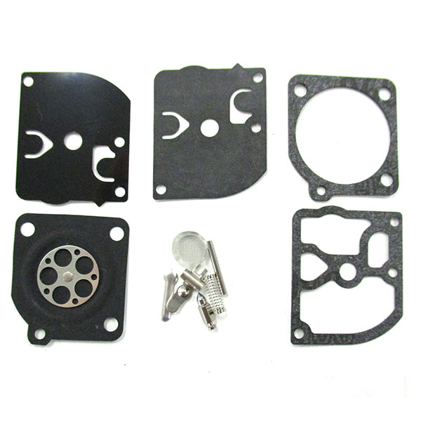 ZAMA RB-39 CARBURETOR REBUILD KIT