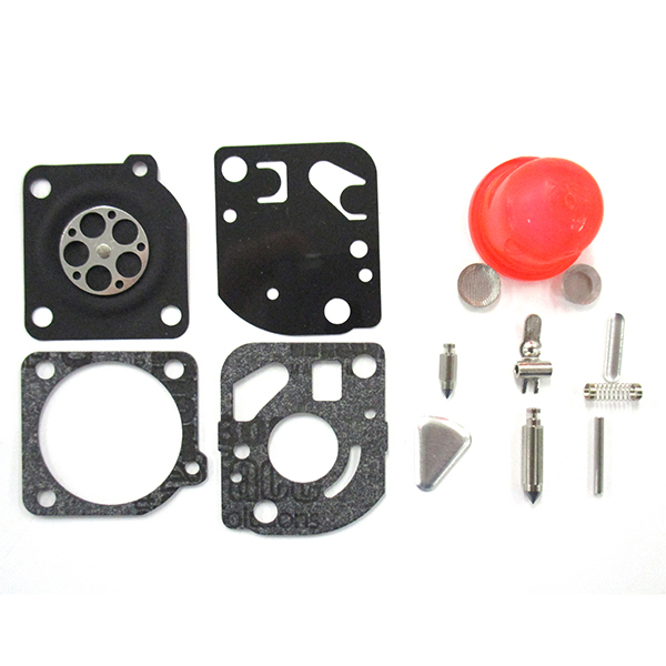 ZAMA RB-47 CARBURETOR REBUILD KIT
