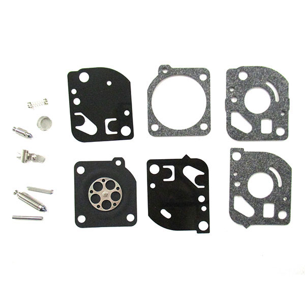 ZAMA RB-52 CARBURETOR REBUILD KIT
